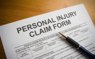 personal-injury-claim-320x200